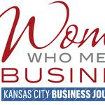 Meet the 2015 Women Who Mean Business