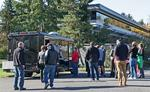 Food trucks are the latest weapon in commercial real estate industry