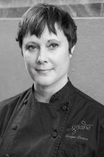 Gitane chef weighs in on why chefs are going from kitchen to corporate