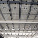 Google wants to overhaul the power grid