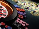Senate bill bets on gaming resort expansion to boost Texas coffers