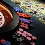 Crabs and craps: Maryland heads to Vegas next week for ICSC