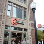 RadioShack's demise: A look back at what led to bankruptcy