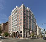 Property Group Partners seeking buyers for 2001 Pennsylvania Ave. NW