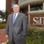 S&T sells State College branch