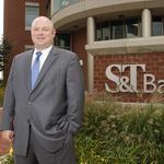S&T Bancorp promotes 6 to senior executive ranks