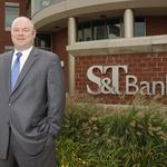 Why S&T is expanding into retail banking in Ohio