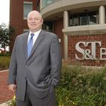 S&T Bancorp expands midstate with Integrity acquisition