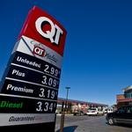 Plans for Sunset Hills QuikTrip pulled