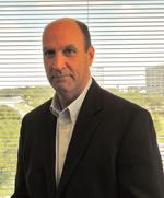 Pegasus TransTech names new top executive
