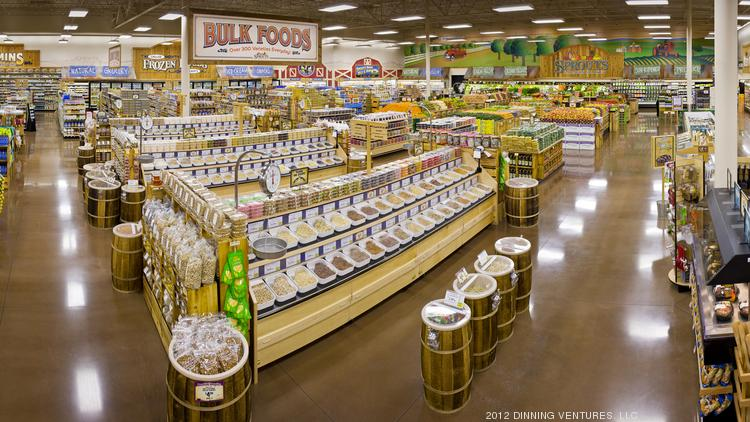Sprouts Farmers Market to open new store in Cave Creek