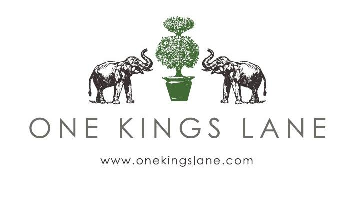 Bed Bath Beyond Sells Off Former San Francisco Brand One Kings Lane Bizwomen