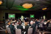 The dinner was the first Nashville Business Journal event to be hosted at the new Omni.