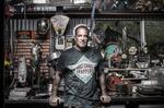 Exclusive: Tabloid bad boy Jesse James pulls trigger on new Austin business