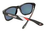 Portland sunglasses company strikes NBA deal