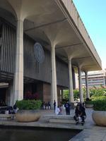 Hawaii Senate passes same-sex marriage bill