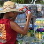 San Antonio Food Bank to farm historic mission lands