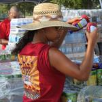 San Antonio Food Bank ranked a Top 10 charity in nation