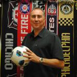 Orlando City Soccer Club's ticket sales catch fire as team becomes MVP in sports marketing