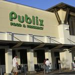 Publix among Fortune's 100 Best Companies to Work For in 2014