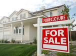 Milwaukee area foreclosure rate down to 1.2 percent in January