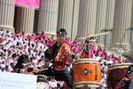Cherry Blossom Festival to host American Idol-esque singing competition in 2014