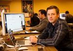 Kickstarter ushers wave of game developers
