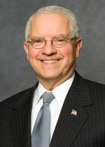 Exclusive: Corbett's ex-chief of staff returns to Saul Ewing