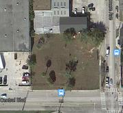 Parcel 4  Acres: 0.5 Zoning: Urban Activity Center Address: 709 W. Central Blvd; 717 W. Central Blvd.  Owner: Bello Invesco LLC