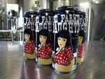 Lift Bridge sues Wisconsin brewer over beer similarities