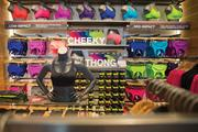Under Armour made its name adorning football players and other macho athletes. Now it's trying to create a $1 billion business catering to female athletes — and those who just like to be fashionable.