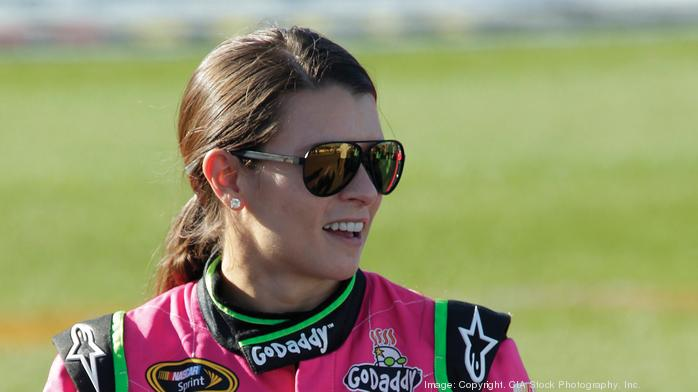 Danica Patrick shifting focus to business after final race
