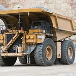 Freeport-McMoRan brings in JPMorgan Chase for options after <strong>Icahn</strong> ups stake