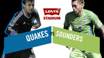 San Jose Earthquakes President on why 49ers Levi's Stadium will open with soccer
