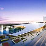 MGM National Harbor gets Planning Board nod