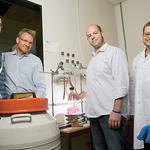 6 biotechs on the cusp of something big