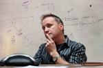 Business incubator Upstart Labs closes