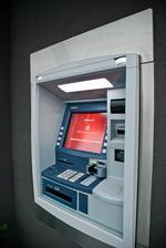 Feds: Men plead guilty in giant ATM scheme