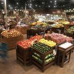 Brooklyn Station Fresh Market sets opening date