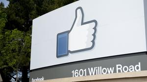 Facebook faces FTC probe, departure of information security chief