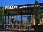 New restaurants, expanding menu on Piada's plate