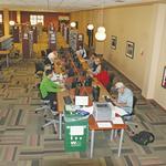 Newman University awards $1.5 million through top scholarship program