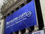 Former Bankrate VP indicted for fraud