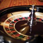 Schenectady cashes in with casino pick in 2014