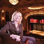 Palace Theatre completes energy efficiency project