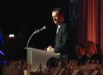 Cambia's Ganz given Governors' Gold Award
