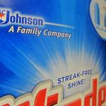 The great migration:  S.C. Johnson quietly shifts key ad accounts to Energy BBDO from Ogilvy