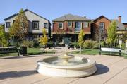 Ironworks Lofts & Homes has 187 units.