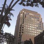 3 Honolulu office buildings to watch in 2015