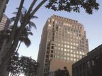 State won't buy Downtown Honolulu office building